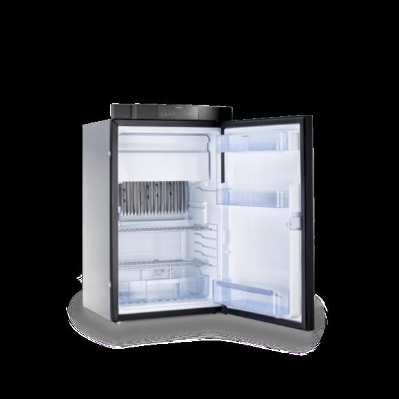 dometic rm 8401 r frig rateur avec ouverture de porte gauche