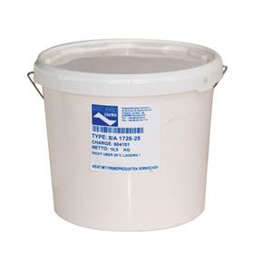 COLLE RESINE A DISPERSION 10.5KG