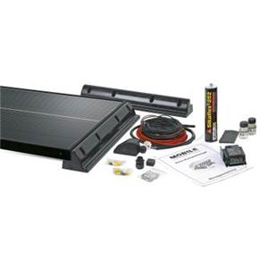 KIT COMPLET MT110CIS - MOBILE TECHNOLOGY
