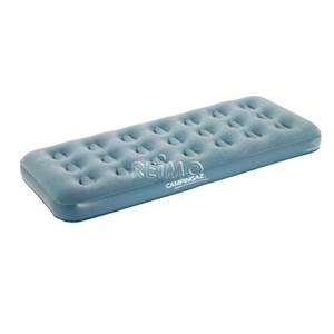 MATELAS GONFLABLE QUICKBED 1 PERSONNE CAMPINGAZ
