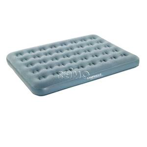 MATELAS GONFLABLE QUICKBED DOUBLE CAMPINGAZ 188x137x19cm