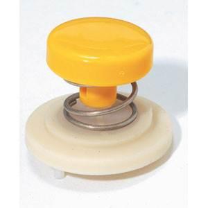 mecanisme bouton poussoir wc thetford c2 c3 c4 c200 porta potti. Black Bedroom Furniture Sets. Home Design Ideas