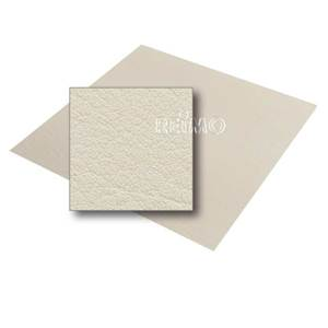 PLAQUE HABILLAGE INTERIEUR 3MM GALOWAY BEIGE