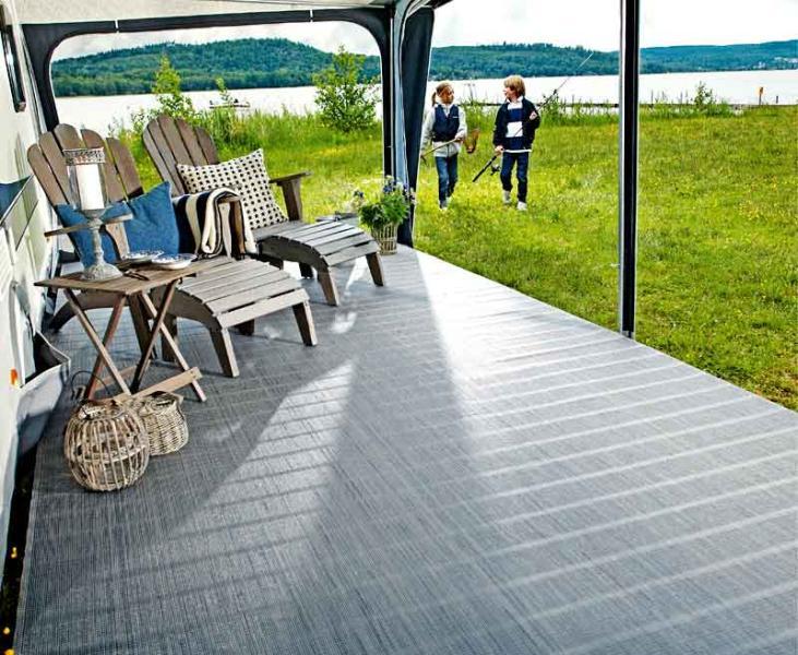 tapis de sol auvents am nagement accessoire quipement camping car caravaning. Black Bedroom Furniture Sets. Home Design Ideas