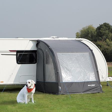 auvent lynx 200 pour caravane et camping car. Black Bedroom Furniture Sets. Home Design Ideas