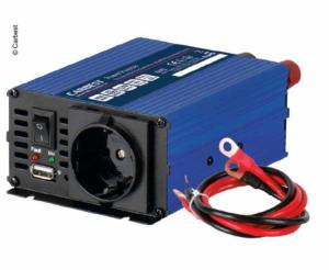CONVERTISSEUR Power Inverter CARBEST 400W
