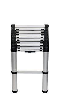 echelle pliable telescopique alu m. Black Bedroom Furniture Sets. Home Design Ideas