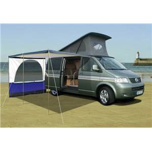 PALM BEACH 3.0 - STORE LATERAL - GRAND MODELE VW T5 long