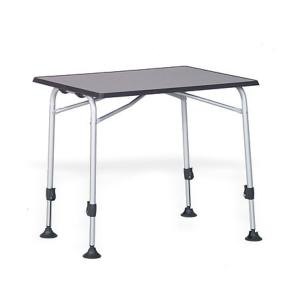 TABLE WESTFIELD VIPER80 - 80x60xH 70cm