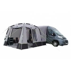 auvent automatique excelsior 780 pour fourgons hauts et campingcar. Black Bedroom Furniture Sets. Home Design Ideas