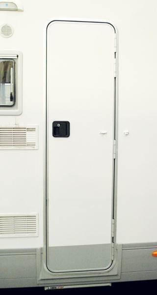 Materiel de montage pour porte d 39 entree 35021 - Reglage porte entree ...