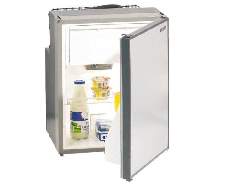 refrigerateur a compression dometiccoolmatic mdc 65 64l. Black Bedroom Furniture Sets. Home Design Ideas
