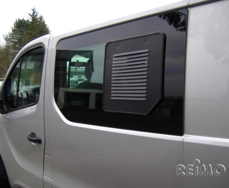 airvent fenetre coulissante gauche renault trafic 2014. Black Bedroom Furniture Sets. Home Design Ideas