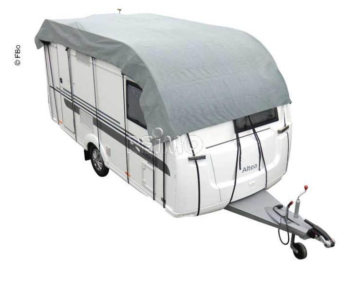 bache de protection de toit caravane ccar reimo 655x300cm. Black Bedroom Furniture Sets. Home Design Ideas