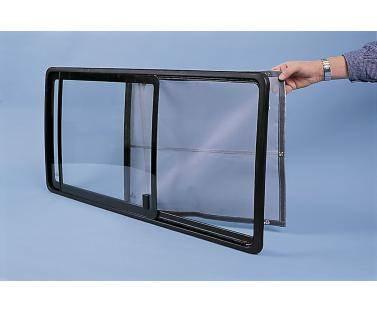 moustiquaire fenetre coulissante t4. Black Bedroom Furniture Sets. Home Design Ideas