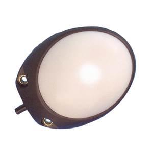 petite lampe halogene ronde 10w avec interrupteur. Black Bedroom Furniture Sets. Home Design Ideas
