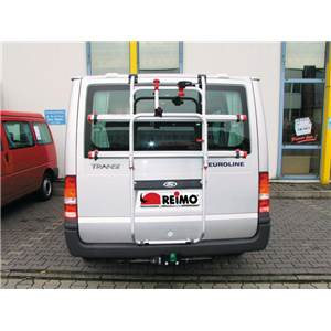 PORTE VELOS CARRY BIKE FORD TRANSIT HAYON DPS 2000