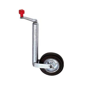 ROUE JOCKEY AL-KO 200x50, diam 48mm