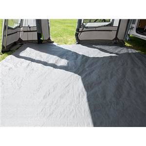 TAPIS DE SOL POUR AUVENT DWT JUNIOR AIR ou GARDA AIR