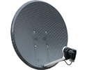 ANTENNE SATELLITE MSAT700