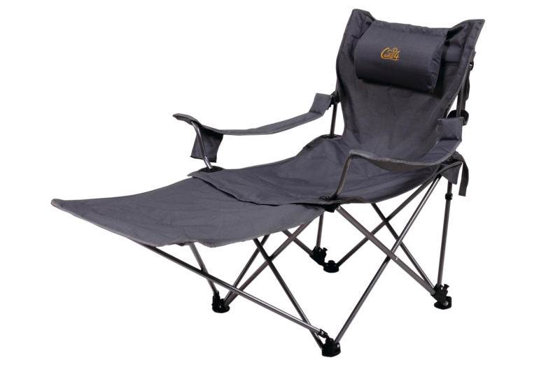 chaise longue pliante snobby. Black Bedroom Furniture Sets. Home Design Ideas