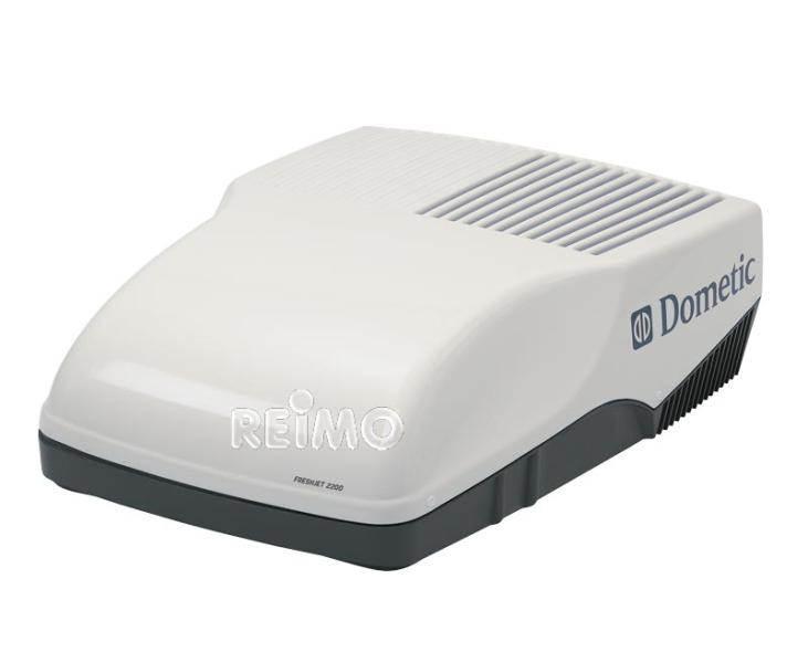 climatiseur de toit dometic freshjet 2200 230v. Black Bedroom Furniture Sets. Home Design Ideas