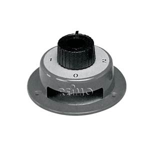 COUPE BATTERIE ROND 230A