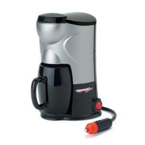 MACHINE A CAFE 1 TASSE WAECO PerfectCoffee