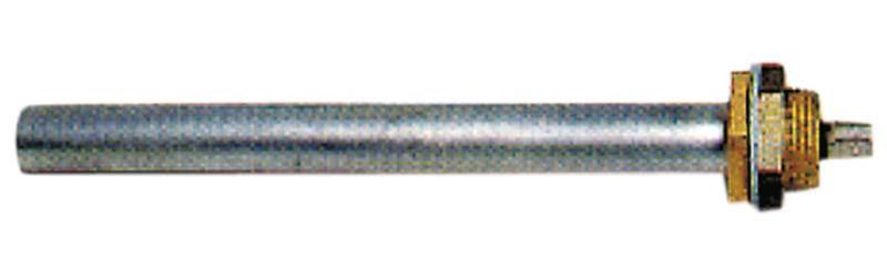 Resistance antigel chauffante 12 v pour reservoir - Resistance pour chauffer l eau ...
