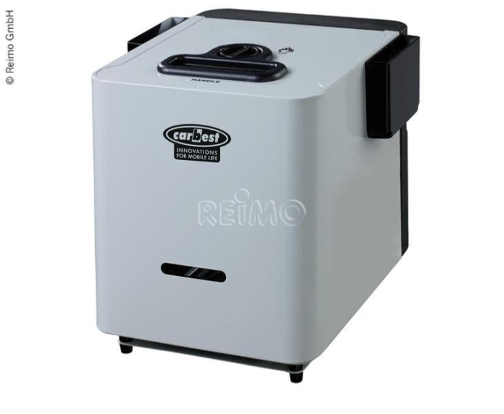mini chauffe eau gaz camping car r paration chauffe eau chauffe eau rapide electrique comment. Black Bedroom Furniture Sets. Home Design Ideas