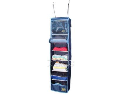 ETAGERE A SUSPENSION WANDA REGAL 32x130 cm