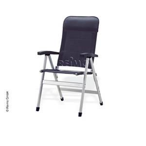 chaise challenger bleu petrole westfield. Black Bedroom Furniture Sets. Home Design Ideas
