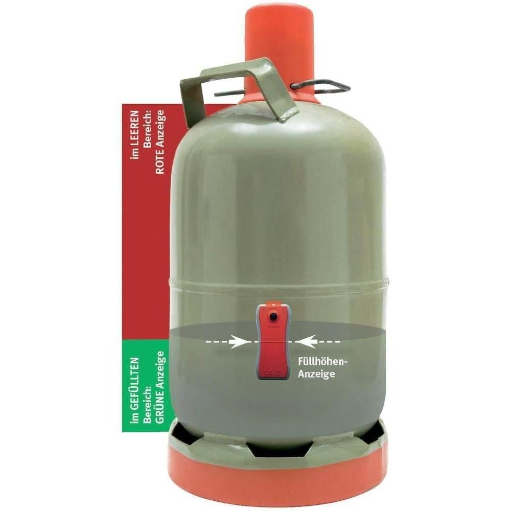 indicateur de niveau de remplissage des bouteilles de gaz gaslevel. Black Bedroom Furniture Sets. Home Design Ideas