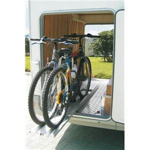 KIT BIKE SLIDE pour GARAGE SLIDE PRO