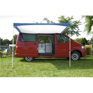 palm beach 2 6 store lateral vw t4 t5. Black Bedroom Furniture Sets. Home Design Ideas