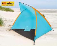 Tente de plage martinique for Accessoire piscine epinal