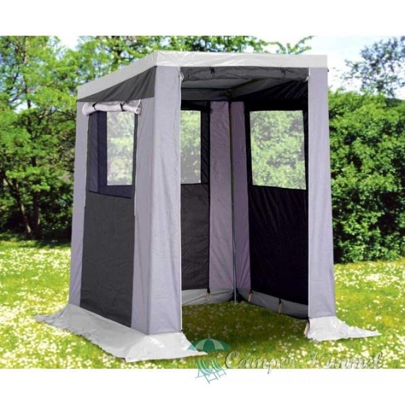 fin de sere abri exterieur fuego. Black Bedroom Furniture Sets. Home Design Ideas