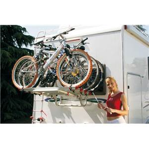 PORTE VELO ASCENCEUR CARRY BIKE LIFT 77