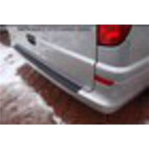 PROTECTION ADHESIVE PARE CHOC ARRIERE MERCEDES SPRINTER - TRANSPARENT