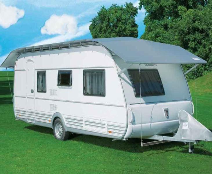 protection toit caravane gamme luxus 431 470cm. Black Bedroom Furniture Sets. Home Design Ideas