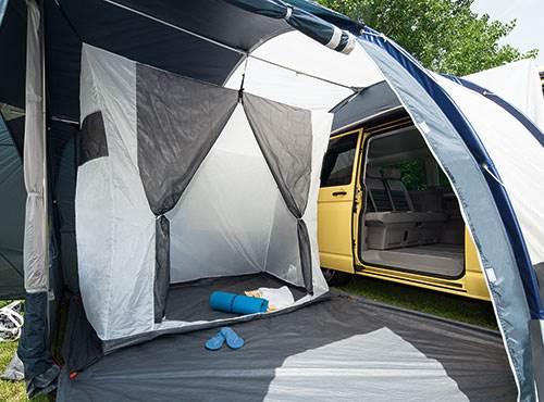 tapis de sol pour auvent fjord 30. Black Bedroom Furniture Sets. Home Design Ideas