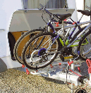 PORTE VELOS CARRY BIKE CARAVAN XL A
