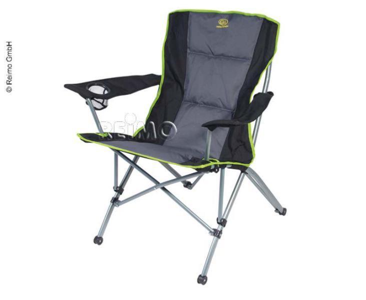 chaise pliante salvador. Black Bedroom Furniture Sets. Home Design Ideas