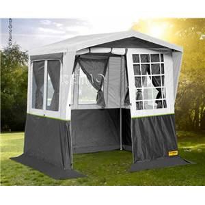 abri multifonction pico 200x170x185 215cm. Black Bedroom Furniture Sets. Home Design Ideas