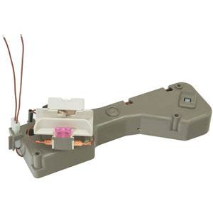 mecanisme wc cassette thetford c2 c3. Black Bedroom Furniture Sets. Home Design Ideas