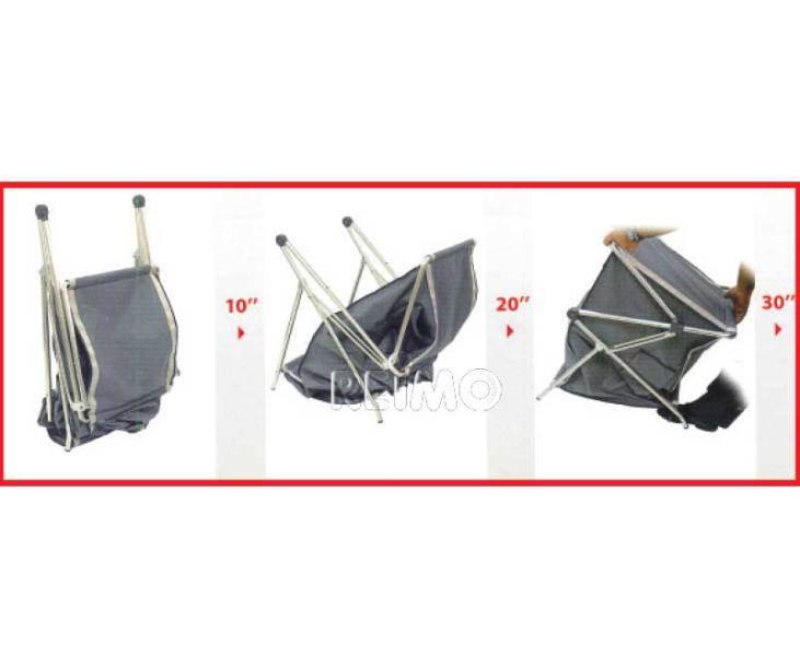 Meuble de cuisine crespo gris 90x55x90cm Grilles etageres fines pour meubles de cuisines camping car