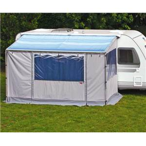 PRIVACY ROOM CS LIGHT pour CARAVANSTORE 310 et F35Pro