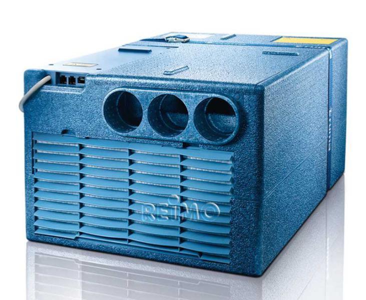 systeme de climatisation et chauffage pour coffres truma saphir comfort rc 2400w. Black Bedroom Furniture Sets. Home Design Ideas