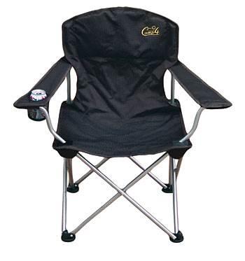 fauteuil pliant 1 personne aloha 2 1er prix. Black Bedroom Furniture Sets. Home Design Ideas