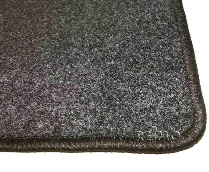 tapis de sol plus pour cabine conducteur ducato 1994 2000. Black Bedroom Furniture Sets. Home Design Ideas